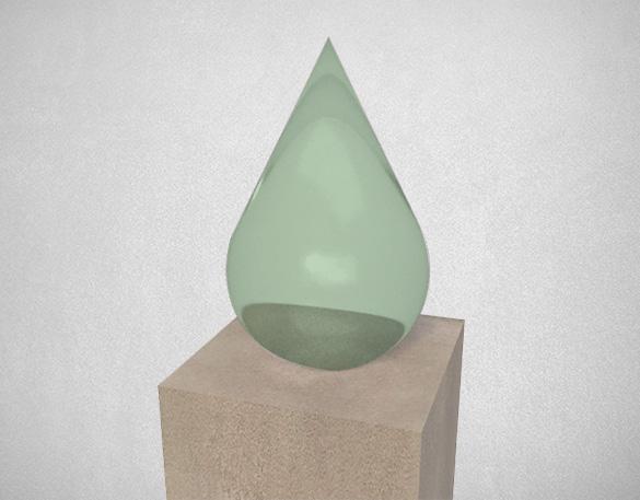 awards van acrylaat laten maken of graveren