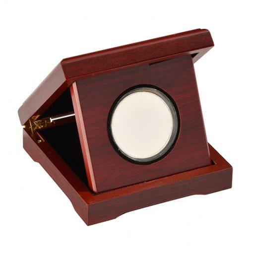 01ACVEDO1001-a-luxe-geschenkdoos-hout-penningen-munten-a