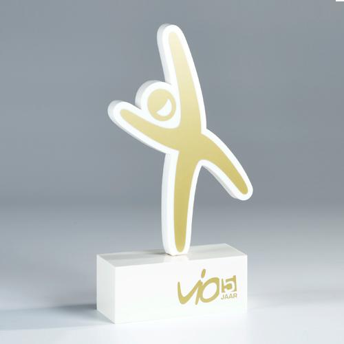 01maaw001maatwerk-awards-laten-maken-custom-awardsv1_0001_laag-38