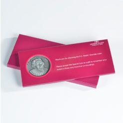 01maaw001maatwerk-awards-laten-maken-custom-awardsv1_0007_laag-32