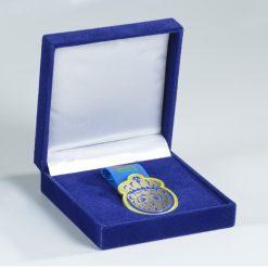 01maaw001maatwerk-awards-laten-maken-custom-awardsv1_0009_laag-30