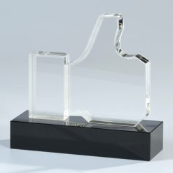 01maaw001maatwerk-awards-laten-maken-custom-awardsv1_0011_laag-28