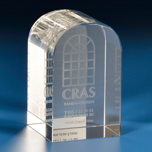 01maaw001maatwerk-awards-laten-maken-custom-awardsv1_0013_laag-26