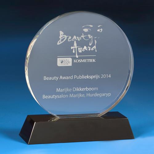 01maaw001maatwerk-awards-laten-maken-custom-awardsv1_0015_laag-24