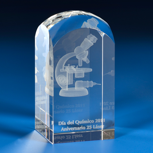 01maaw001maatwerk-awards-laten-maken-custom-awardsv1_0017_laag-22