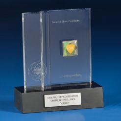 01maaw001maatwerk-awards-laten-maken-custom-awardsv1_0021_laag-18