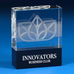 01maaw001maatwerk-awards-laten-maken-custom-awardsv1_0023_laag-16