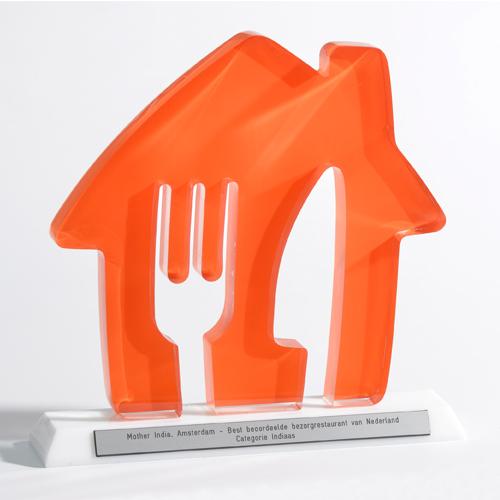 01maaw001maatwerk-awards-laten-maken-custom-awardsv1_0026_laag-13