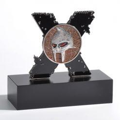 01maaw001maatwerk-awards-laten-maken-custom-awardsv1_0031_laag-8