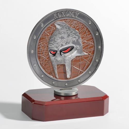 01maaw001maatwerk-awards-laten-maken-custom-awardsv1_0035_laag-4