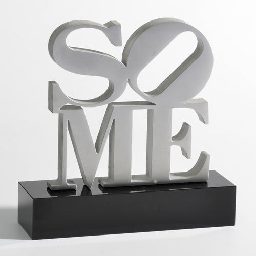 01maaw001maatwerk-awards-laten-maken-custom-awardsv1_0039_some