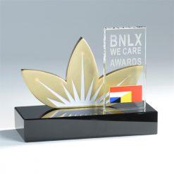 01maaw001maatwerk-awards-laten-maken-custom-awardsv1_0045_achtergrond