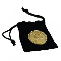 01acveba001_munten_penningen_coins_luxe_zakjes_pouchesv2