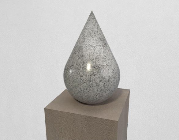 awards van steen laten maken