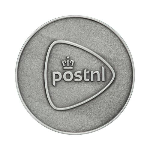 12Munten-penningen-custom-coins-laten-maken