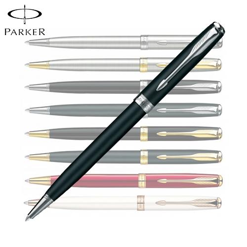 15onpepa030-parker_sonnet_pennen_pens_graveren_bestellen_engraving_order-01