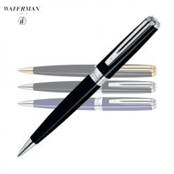 15onpewa030-waterman-exception-pennen-fountain-pens-vulpennen-graveren-engraving-01