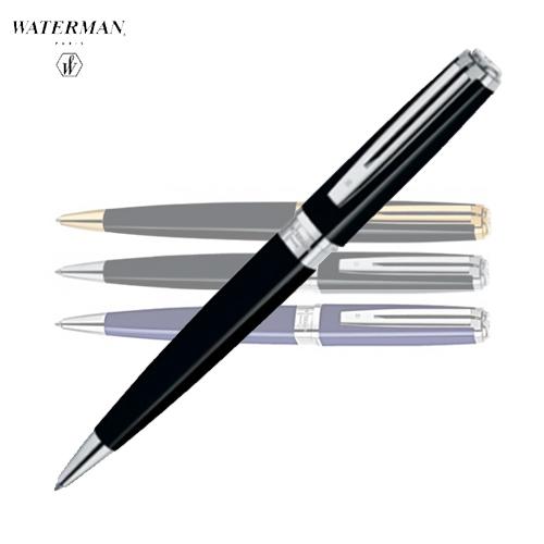 15onpewa030-waterman-exception-pennen-fountain-pens-vulpennen-graveren-engraving-01