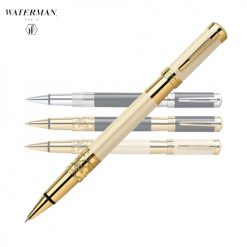 15onpewa050-waterman-elegance-pennen-fountain-pens-vulpennen-graveren-engraving-01