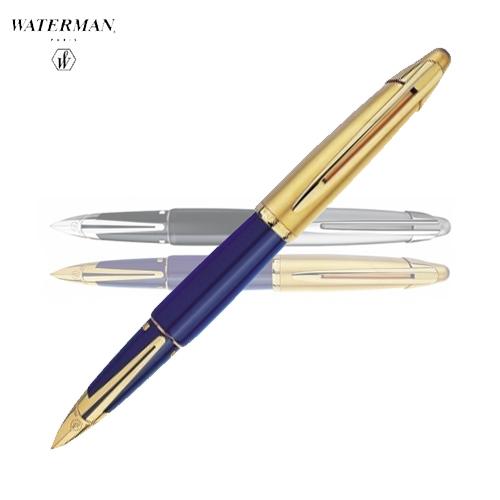 15onpewa060-waterman-edson-pennen-fountain-pens-vulpennen-goud-gold-01