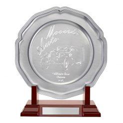 20achoku103-borden-standaard-houder-plates-holder