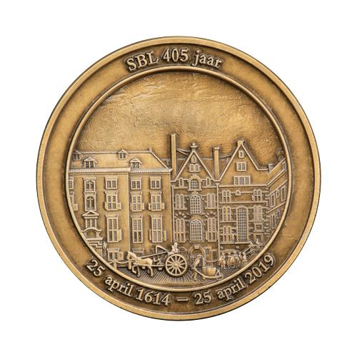 custom munten penning coins laten maken
