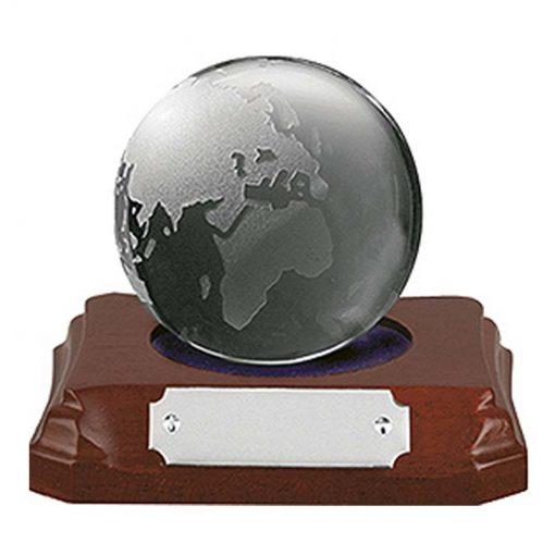 30AWGLGL001_wereld_wereldbol_awards_world_awards
