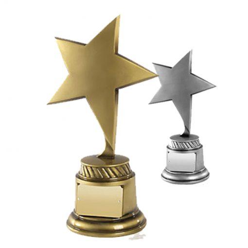30AWSTME104_ster_sterren__star_awards