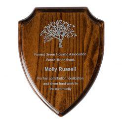 30AWWAHO101_wandborden_wandplaquettes_wall_shields_wall_plaques