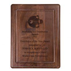 30AWWAHO103_wandborden_wandplaquettes_wall_shields_wall_plaques