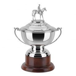 30SPPAME002_verzilverde_dressuur_award_silver_plated_equestrian_award_trophy