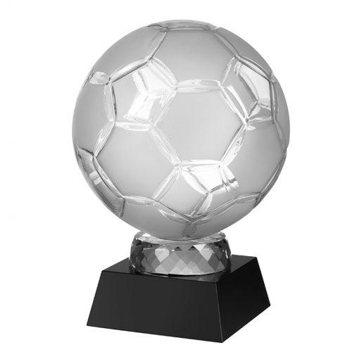 30SPVOGL001_glazen_voetbal_awards_glass_soccerball_trophies