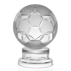 30spvokr001_kristallen_voetbal_awards_crystal_soccerball_trophies