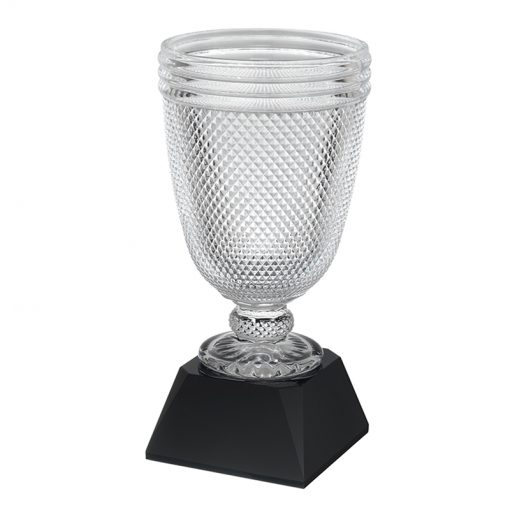 30TRBEKR002-exclusive-crystal-trophies-awards-exclusieve-awards-trofeeen-kristal