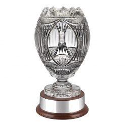 30TRBEKR102-exclusive-crystal-trophies-awards-exclusieve-awards-trofeeen-kristal