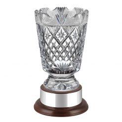 30TRBEKR103-exclusive-crystal-trophies-awards-exclusieve-awards-trofeeen-kristal