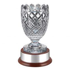 30TRBEKR105-exclusive-crystal-trophies-awards-exclusieve-awards-trofeeen-kristal