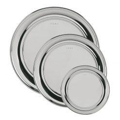 30trbome101_zilveren-zilver-schalen_silver_plates