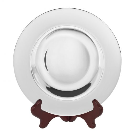 30trbome103_verzilverde_schalen_silver_plated_bowls