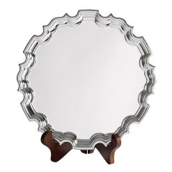 30trbome104_verzilverde_schalen_silver_plated_bowls