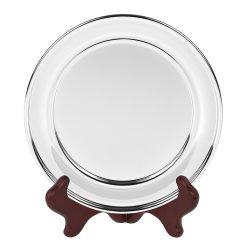 30trbome106_verzilverde_schalen_silver_plated_bowls
