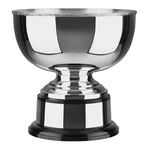 30TRVAME302_verzilverde_schalen_silver_plated_bowls
