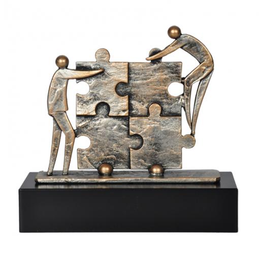 35-054LRT-B-beeldjes-awards-geschenken