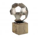35-173LEB-Voetbal-beeldjes-awards-geschenken
