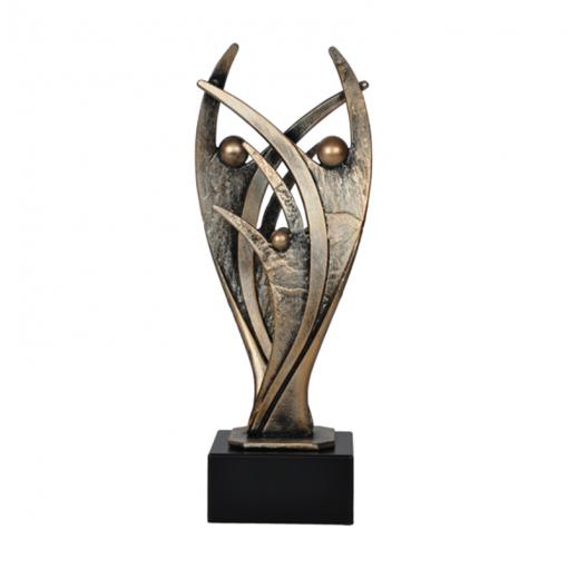 35-224LRT-B-beeldjes-awards-geschenken