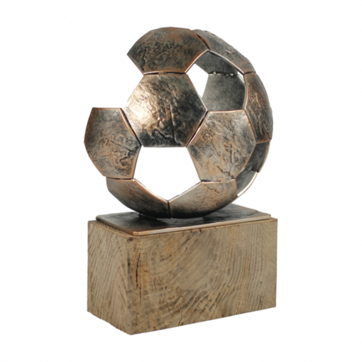 35-273LEB-Voetbal-beeldjes-awards-geschenken