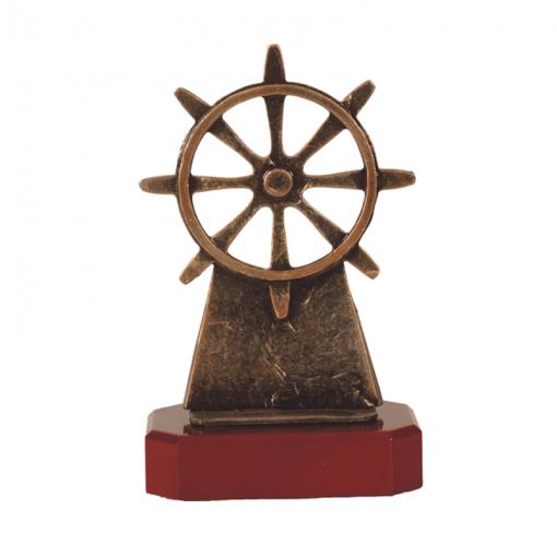 35-402LEB-B-Scheepvaart-beeldjes-awards-geschenken