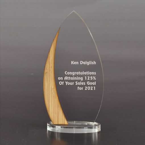 35-4101KRT-A-awards-plaquettes-acrylaat-houten-hout
