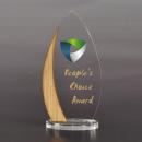 35-4101KRT-B-awards-plaquettes-acrylaat-houten-hout