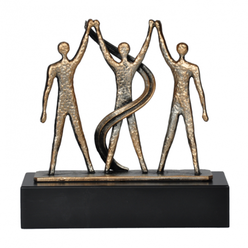 35-454LRT-B-temwork-beeldjes-awards-geschenken